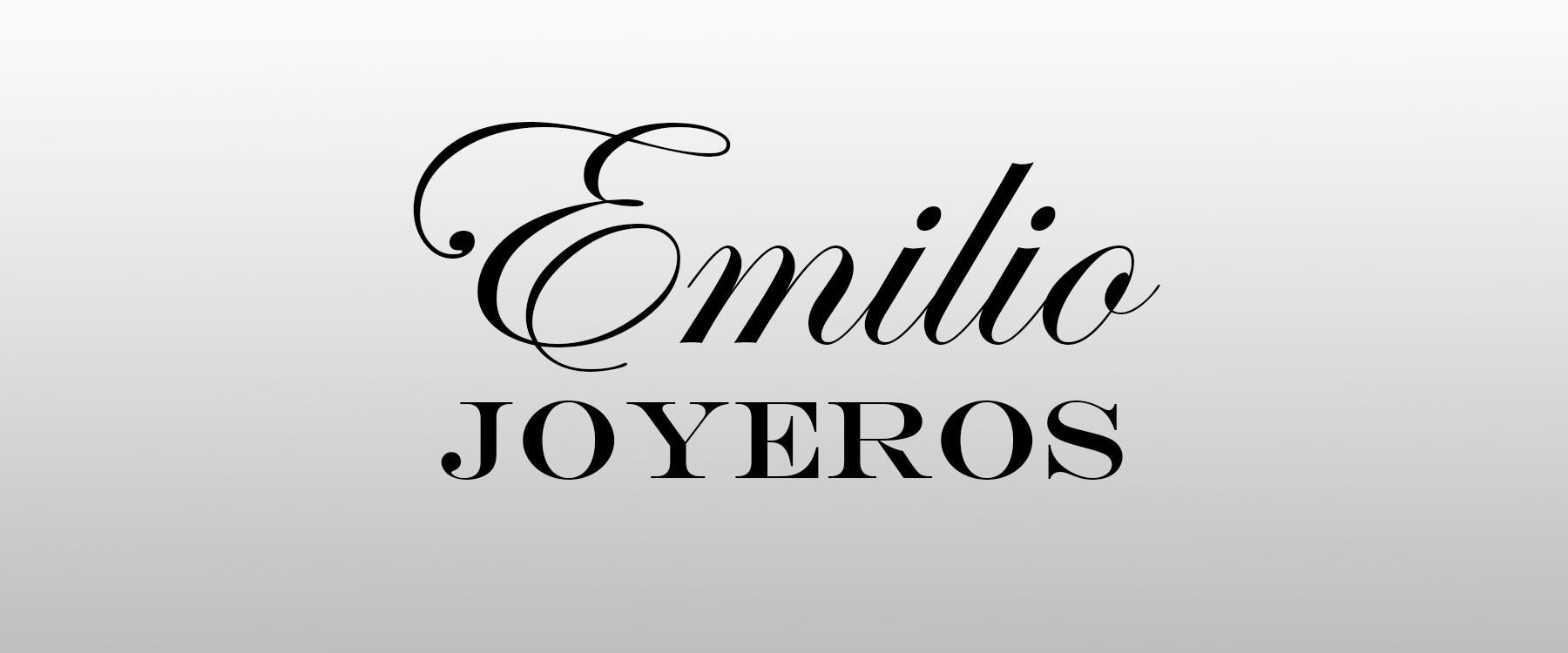 EMILIO JOYEROS